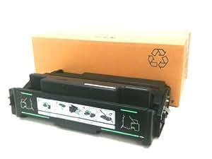 トナーカートリッジタイプ85B リサイクルトナー NX85S / NX86S / NX96e / IPSIOSP4000 / IPSI 国内再生