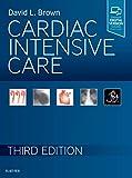 Cardiac Intensive Care, 3e 画像