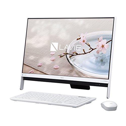 NEC LAVIE Direct DA(S) B06Y51Q39B 1枚目