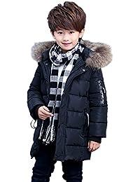 8e106bd500c67 Amazon.co.jp  160 - コート・ジャケット   ボーイズ  服&ファッション小物