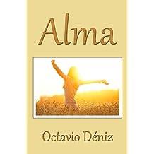 Alma (Spanish Edition)