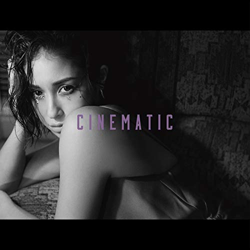 CINEMATIC [Explicit]