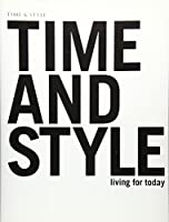 TIME AND STYLE