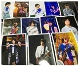関ジャニ∞ 丸山隆平 公式写真 21枚セット