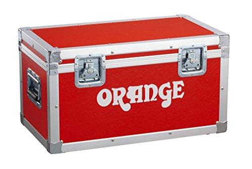 ORANGE オレンジ アンプヘッド用ケース OHC-1