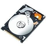 Sun 390–0463–03–600GB SAS 15K RPM