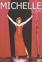 MICHELLE - Live (1 CD)