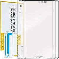 Mr Shield For Samsung Galaxy Tab A 10.1インチ(2016)アンチグレアスクリーンプロテクター[ 3] with生涯交換保証