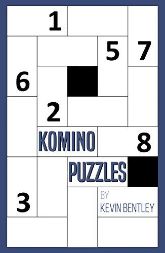 Komino Puzzles