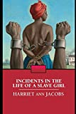 Incidents in the Life of a Slave Girl 画像