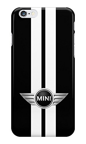 <7> ★USA限定モデル ミニクーパー 全『iphone』...