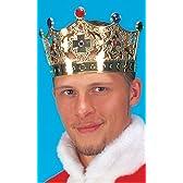 キングの王冠