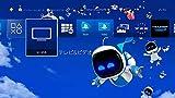 PlayStation VR MEGA PACK【Amazon.co.jp限定】オリジナルカスタムテーマ (配信) 画像