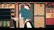 朗らかな皮膚とて不服 (初回生産限定盤)(2CD)