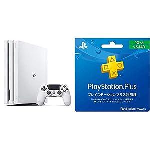 PlayStation 4 Pro グレイシャ...の関連商品7