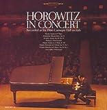 1966年 カーネギー・ホール・コンサート