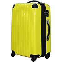 【Z-5032】在庫処分品 アウトレット スーツケース キャリーバッグ キャリーケース Sサイズ 軽量 修学旅行 出張 ビジネス 国内旅行 海外旅行 TSAロック ファスナー キャリー ギフト プレゼント ファスナー 容量アップ 格安 安い