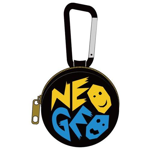 NEOGEO コインケース