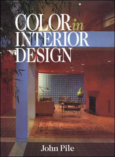 Download Color in Interior Design CL 0070501653