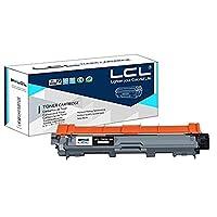 LCL Brother ブラザー TN-291 TN-291BK (1パック ブラック) 互換トナーカートリッジ 対応機種:Brother HL-3140 CW/3150CDW/CDN/3170 CDW/DCP 9015CDW CP 9020CDW/CDN/MFC 9130 CW/9140 CDN/9330 CDW/9340 CDW