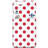 Tour de France(ツールドフランス) アイフォンカバー(山岳賞・iPhone 6 / 6s)