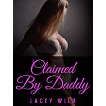 Claimed By Daddy