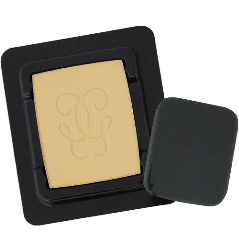 オフできれば捧げるゲラン(GUERAIN) パリュール ゴールド コンパクト SPF15 PA++ 詰め替え用 02[並行輸入品]