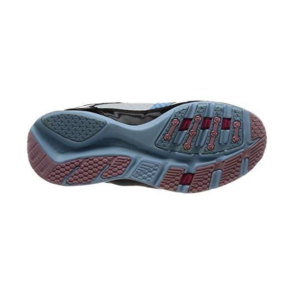 [スーパースター] 防水 運動靴 SS J78...の紹介画像3