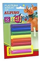 Alpine dp000051 - クレイのブリスター8巻