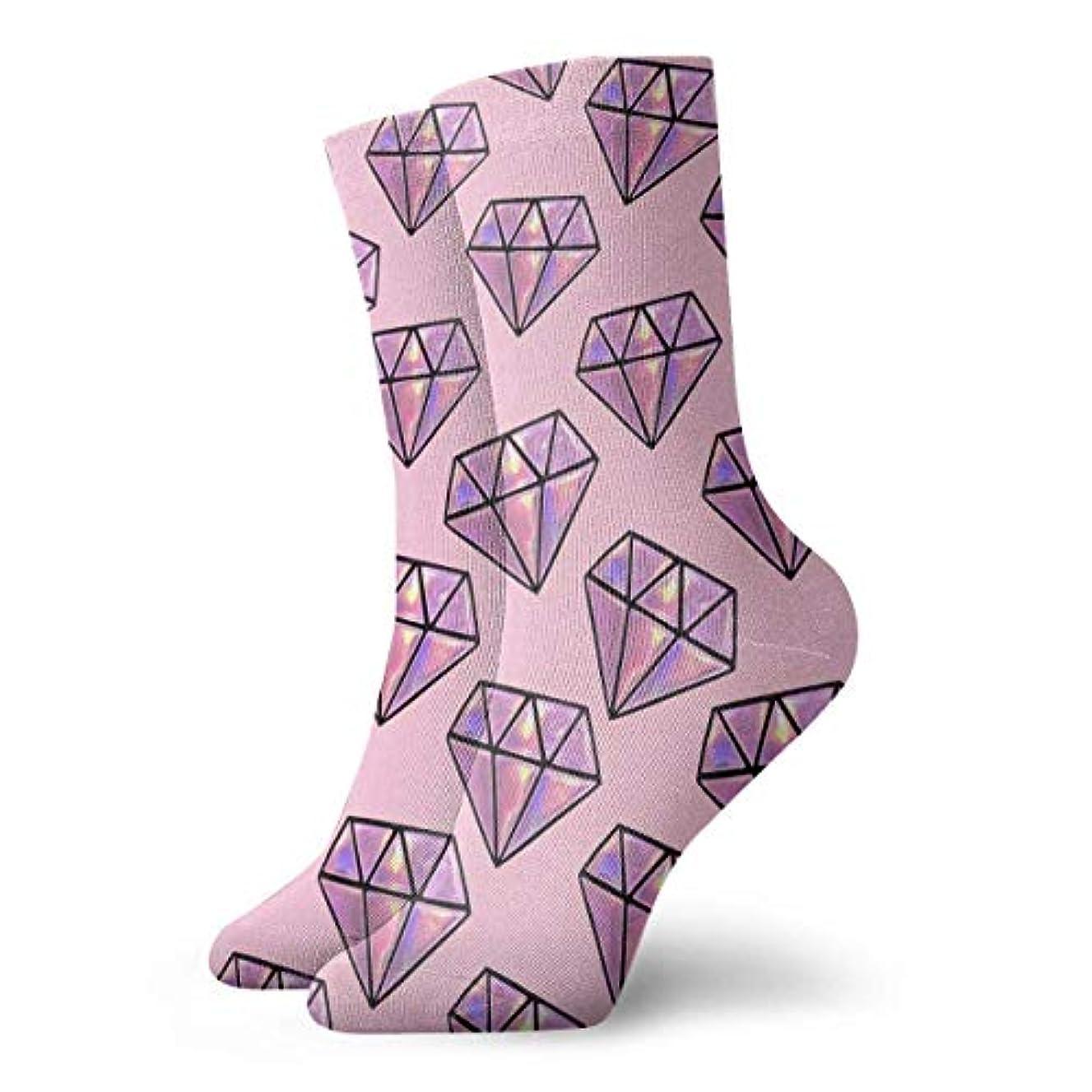 を通して遠え激しいソファクリスマスソックスシルエットピンクソックス靴下柄夏柄柄生地