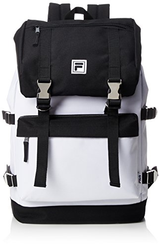 4a144cdd2b [フィラ] FILA リュックfm2024:Shoes & Bags,Brand Stores,F:Whenbuy.jchere.com