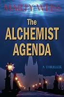 The Alchemist Agenda