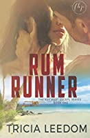 Rum Runner (The Key West Escape Series)