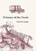 Prisoner of the Truck