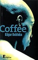 Coffee (ne)