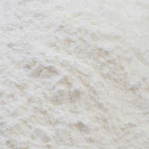 神戸スパイス 米粉 ライスパウダー 20kg(1kg× 20袋)国産