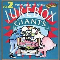 Vol. 2-Jukebox Giants