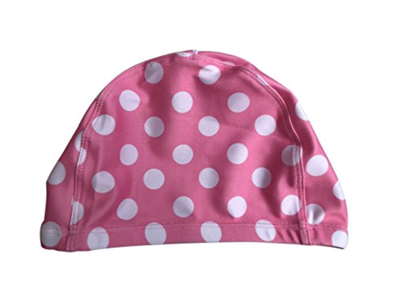 正規品 最新 スイムキャップ 男児 女児 スイム キッズ スクール水着 UVカットスイミング帽子