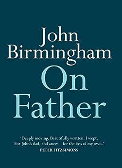 On Father by [Birmingham, John]