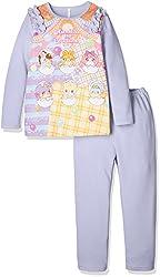 (バンダイ)bandai かみさまみならいヒミツのここたま変身! 光るパジャマ