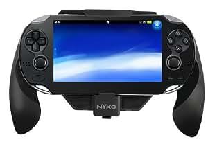 Power Grip for PS Vita (PCH-1000シリーズ専用)