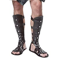 California Costumes Men's Gladiator Sandal