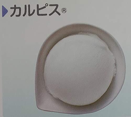 ロッテアイス プライム カルピス アイス 2L×4P 冷凍 業務用 氷菓