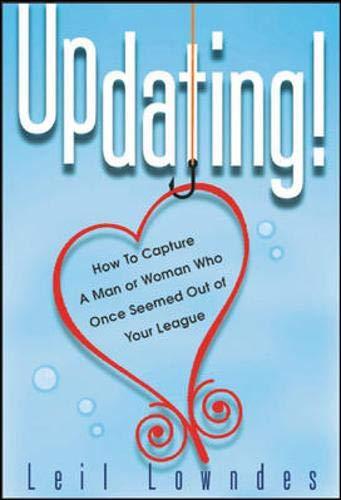 Download UpDating! 0071403094
