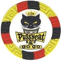ファンタジーチップ – Pussycat A Go Go