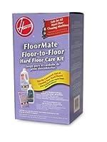 Hoover FloorMate Floor-to-Floor Kit,40304025 [並行輸入品]