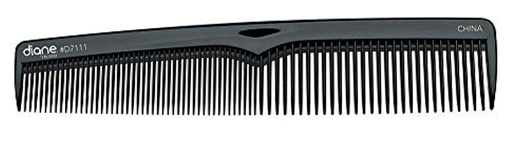 ゴミ箱マエストロスクラップDiane Styling Comb, Large [並行輸入品]