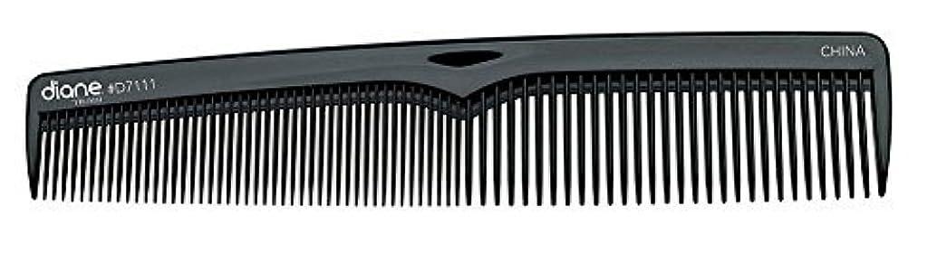 Diane Styling Comb, Large [並行輸入品]