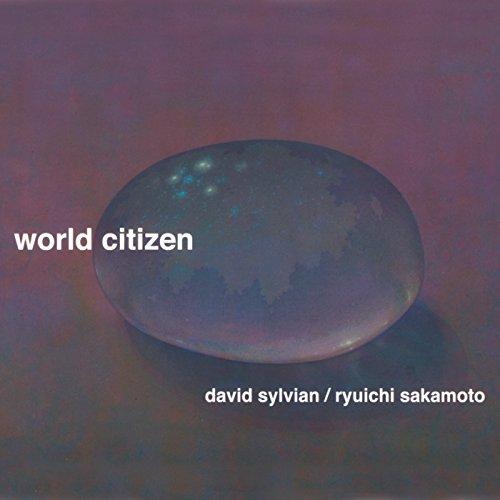 World Citizen