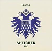 Speicher 2 by Speicher (2013-05-03)